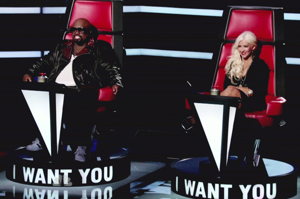 The Voice finale welcomes Justin Bieber, Flo Rida, Daryl Hall & John Oates, and Lady Antebellum