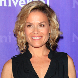 Cat Cora