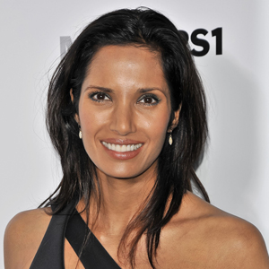 Padma Lakshmi