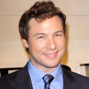 Rocco DiSpirito
