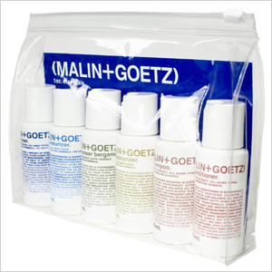 Malin + Goetz Essentials Kit