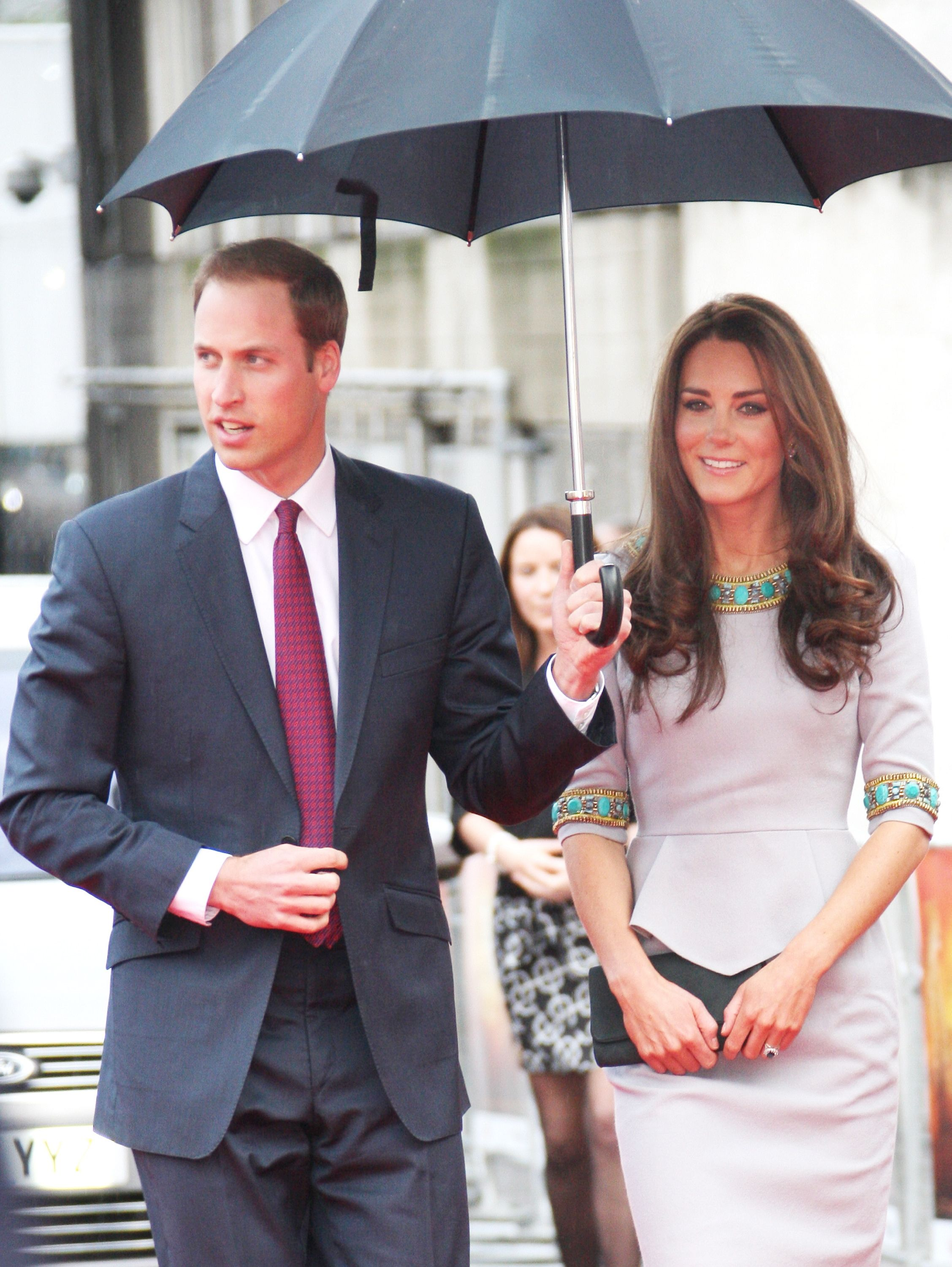 Image Result For Will And Kate