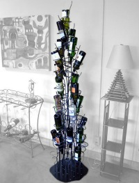 winetree