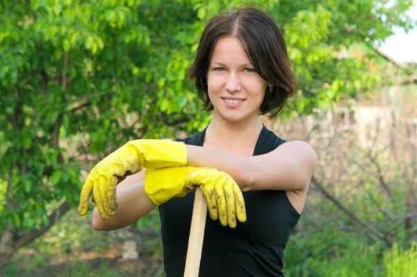 Diy Home Improvements Diy Remodeling Suggestions Long
