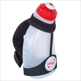FuelBelt Sprint 10-Ounce Palm Holder