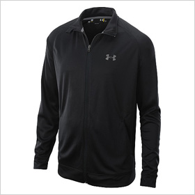 Under Armour Men's Flex Warm-Up Jacket