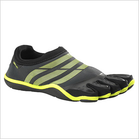 Addidas Men's adiPURE Training Shoes