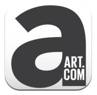 artCircles