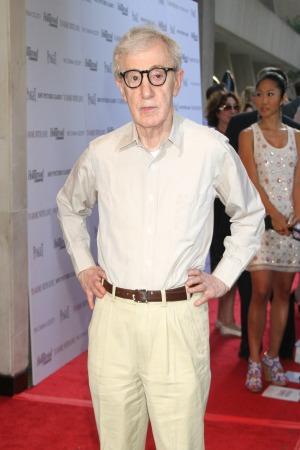 Talks retirement, avoiding all his films