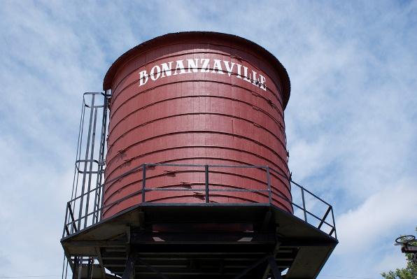 Bonanzaville