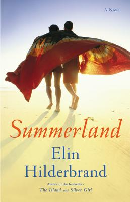 Summerland