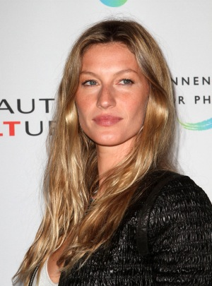 Baby on board for Bündchen and Brady?