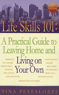 Life Skills 101