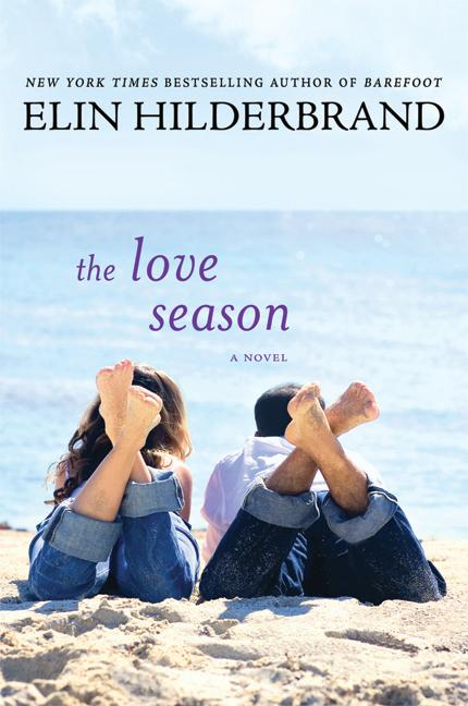 The Love Season
