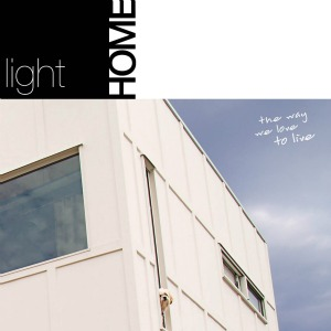 Light Home