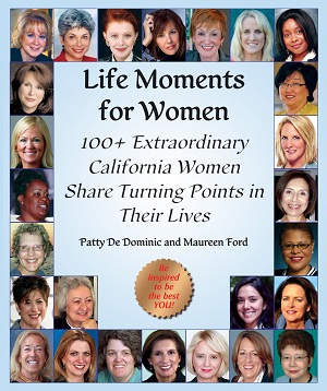 Life MOments for Women cover