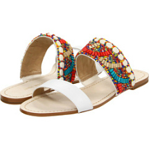 flat sandals