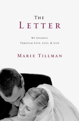 An intimate chat with Marie Tillman