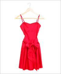 Free dresses