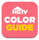 HGTV Color Guide