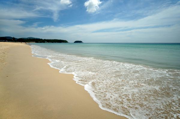Best beaches in thailand karon beach jpg