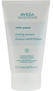 Aveda Outer Peace Cooling Masque