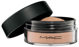 M.A.C. Magically Cool Liquid Powder