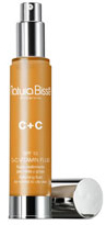 Natura Bisse C+C Vitamin Fluid, $105.00 at shop.naturabisse.com