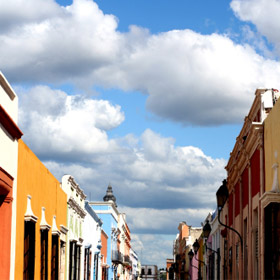 Campeche