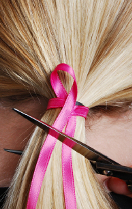 Donate Hair Cancer Patients on Donate Hair Cancer Patients On Donating Your Hair To Cancer Patients