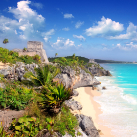 Tulum