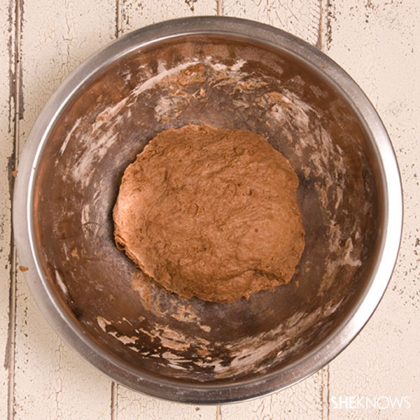 chocolate_tortilla_instructions_step_10_mix_into_ball