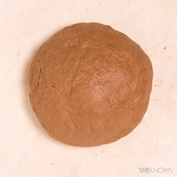 chocolate_tortilla_instructions_step_12_knead_dough