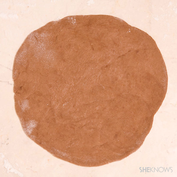 chocolate_tortilla_instructions_step_19_roll_flat