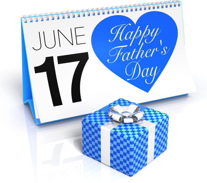 fatheru002639s day gift ideas for the u0026quototheru0026quot dads in your life fathers day for the fatherless 696x618