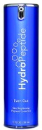 HydroPeptide Even Out Brightening Pigment Corrector, $60.00 at hydropeptide.com