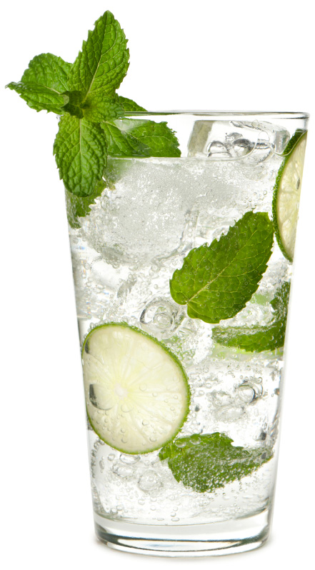 the 10 second mojito mojito cuban mojito hyderabad mojito mojito