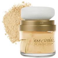 Jane Iredale Powder-Me SPF Dry Sunscreen, $45.50 at shop.janeiredale.com