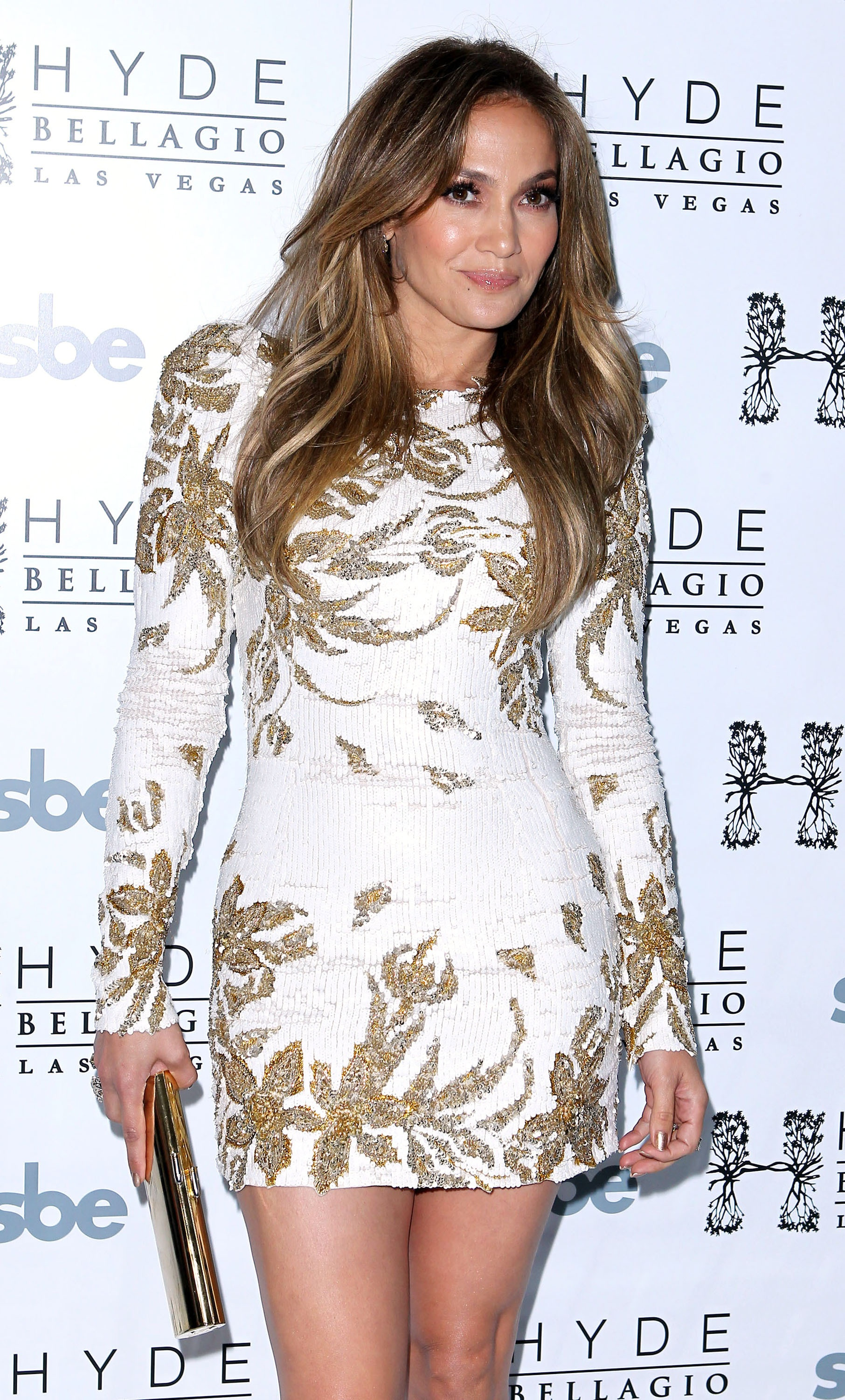 Jennifer Lopez To Release Dance Again The Hits Next Month Music | Auto ...