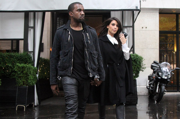 Man alleges Kim & Kanye terrorist ties