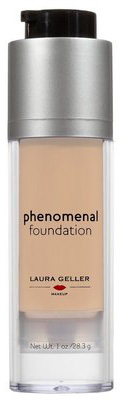 Laura Geller Phenomenal Foundation