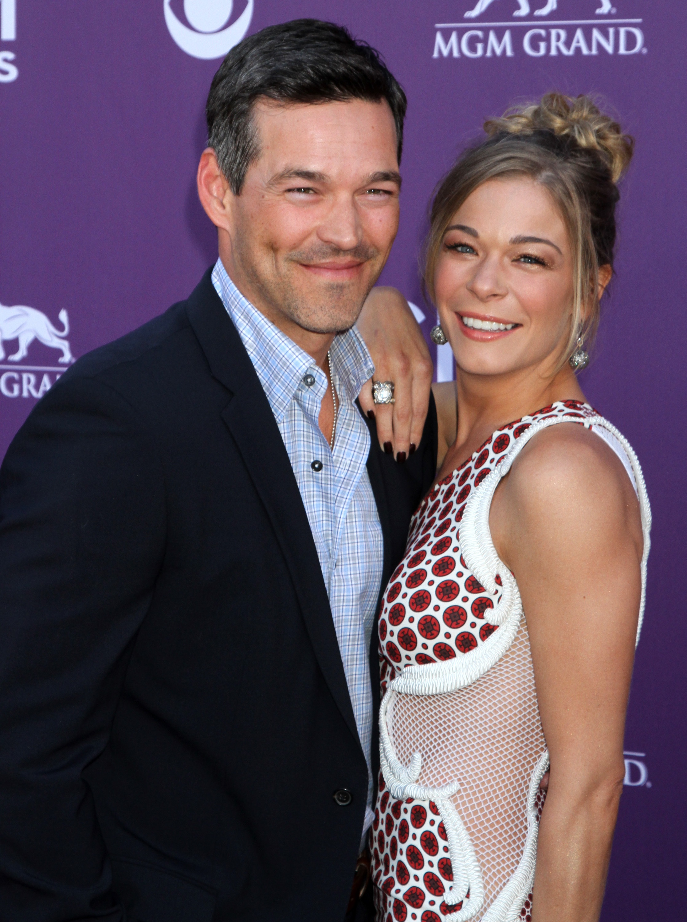 Leann Rimes Cibrarian