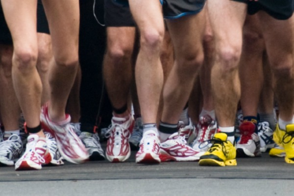 Is the big 42.2 km right for you?
