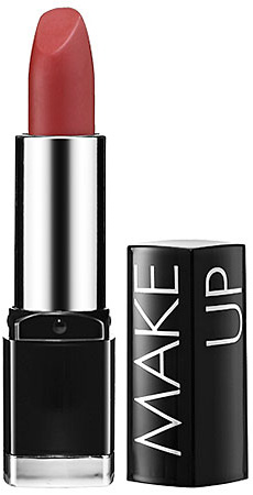 Make Up For Ever's Rouge Artist Natural lipstick