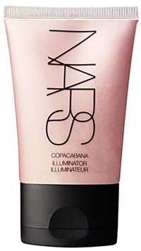 Nars - Illuminator Liquid, $30