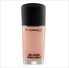MAC summer collection -- Skin
