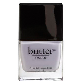 Muggins by butter™ LONDON