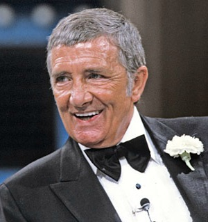 Richard Dawson dead at 79