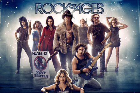 Why Rock of Ages makes some of us cringe