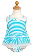 The best swimsuits for children